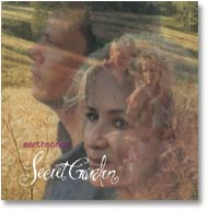 Secret Garden - Earthsongs [Universal Music Norway 0602498703397] 2005