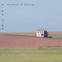 Patrick O'Hearn - Slow Time [patrickohearn.com Music ] 2005