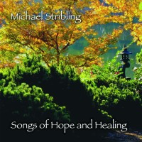 Songs of Hope and Healing