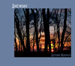 Anewday - Autumn Musings [FatCat Music Productions ] 2006