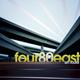 Four80East - en route [Native Language Music NLM-0966-2] 2007