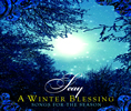 Seay - A Winter Blessing: Songs for the Season [Tuscan Sun Music TSM-S003] 2007