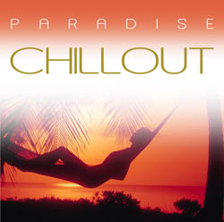 Various Artists - Paradise Chillout  [Paradise Music PMCD0075] 2006