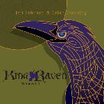Jeff Johnson - King Raven Volumes 1 - 3 [Ark Records AKD-1525] 2008
