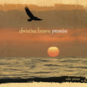 Christine Brown - Promise [Key Image Music ] 2010