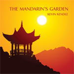The Mandarin's Garden