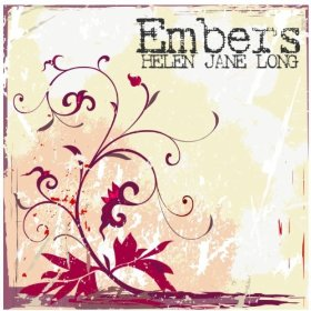 Helen Jane Long - Embers [BLE Music Records ] 2010