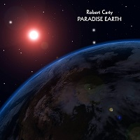 Robert Carty - Paradise Earth [Deepsky Music ] 2011