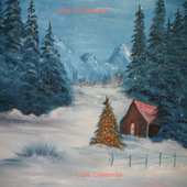 Louis Colaiannia - Keys of Christmas [Self Released ] 2011