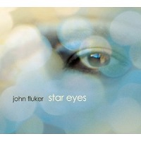 John Fluker - Star Eyes [Retribution Records ] 2011