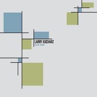 Larry Kucharz - Unit IA42 [International Audiochrome ] 2011