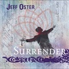 Jeff Oster - Surrender [Retso Records RR11004] 2011