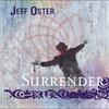 Jeff Oster - Surrender [Retso Records RR11004] 2011
