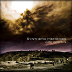 Justin Vanderberg - Synthetic Memories [Spotted Peccary Music SPM-2001] 2011