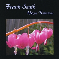 Frank Smith - Hope Returns [Open Tune Music ] 2012