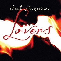 Paul Avgerinos - Lovers [Round Sky Music RSM 1015] 2012