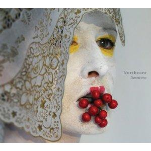 Northcore - Desatero [O3Emusic - Spotted Peccary Music SPM-2101] 2012