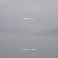 Takashi Suzuki - Voyage [Self Released THIRO-2013] 2013