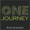 Ryan Stewart - One Journey [Ryan Stewart Music ] 2015