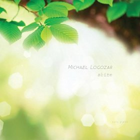 Michael Logozar - Shine [Self Released ] 2015