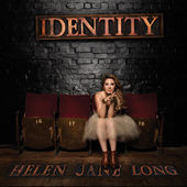 Helen Jane Long - Identity [BLE Music Records ] 2016