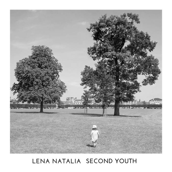 Lena Natalia - Second Youth [Atelier RLS ARLS-1003] 2016