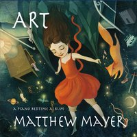 Matthew Mayer - Art [ ] 2016