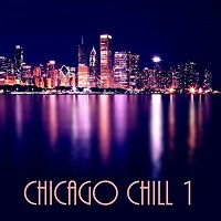 Al Jewer - Chicago Chill 1 [Laughing Cat Records ] 2017