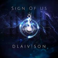 Dlaivison - Sign of Us [DLAERS ] 2016