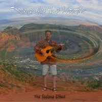 Bruce Lev - Through the Vortex: The Sedona Effect [LevSongs Productions TTV] 2018