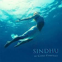 Caro Pampillo - SINDHU [Self-Released ] 2018