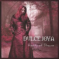 Dulce Joya - Reality of Dreams [ LC09399] 2017