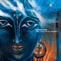Madhavi Devi - The Truth of Being [Spotted Peccary Music SPM-3801] 2018