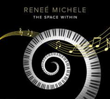 Reneé Michele - The Space Within [ ] 2019