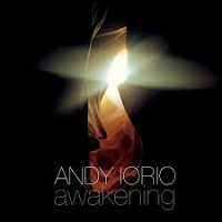Andy Iorio - Awakening [Self Released ] 2019