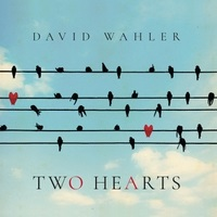 David Wahler - Two Hearts [Darius Productions ] 2019