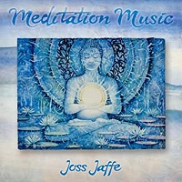 Joss Jaffe - Meditation Music [Be Why ] 2019