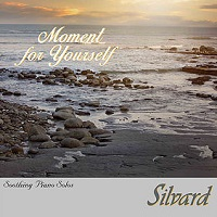 Silvard - Moment For Yourself [ ] 2019