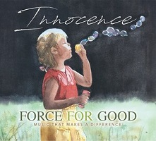 Force For Good - Innocence [ ] 2021