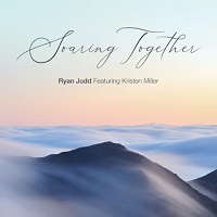 Ryan Judd - Soaring Together [ ] 2021